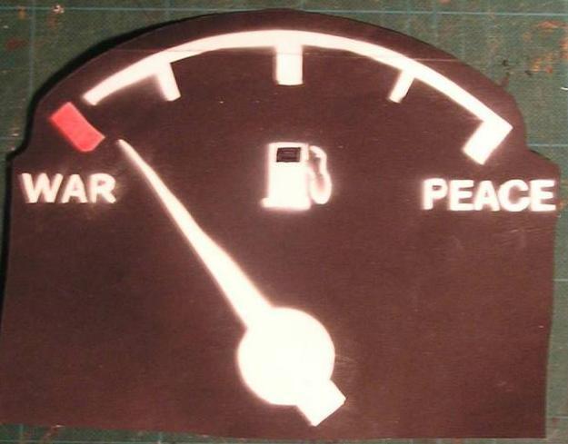 Image result for middle east war for oil