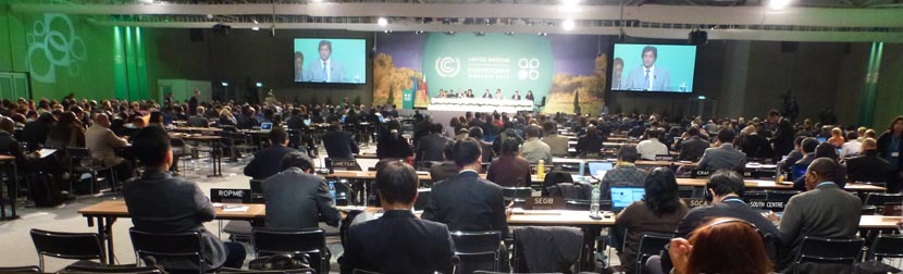 climate change mitigation strategies unfccc and india These are published materials composed of the full scientific and technical assessment of climate change,  mitigation of climate change  parties to the unfccc.