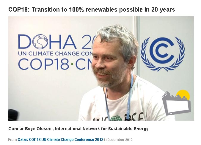 http://www.inforse.org/europe/images/Conf_12_COP18_INFORSE-Gunnar-Climate-TV-s.jpg
