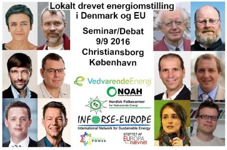 københavns energi el