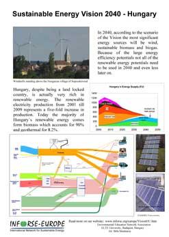 Vision 2040-Hungary, pdf file