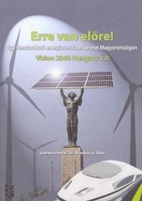 Vision 2040 Hungary 1.0